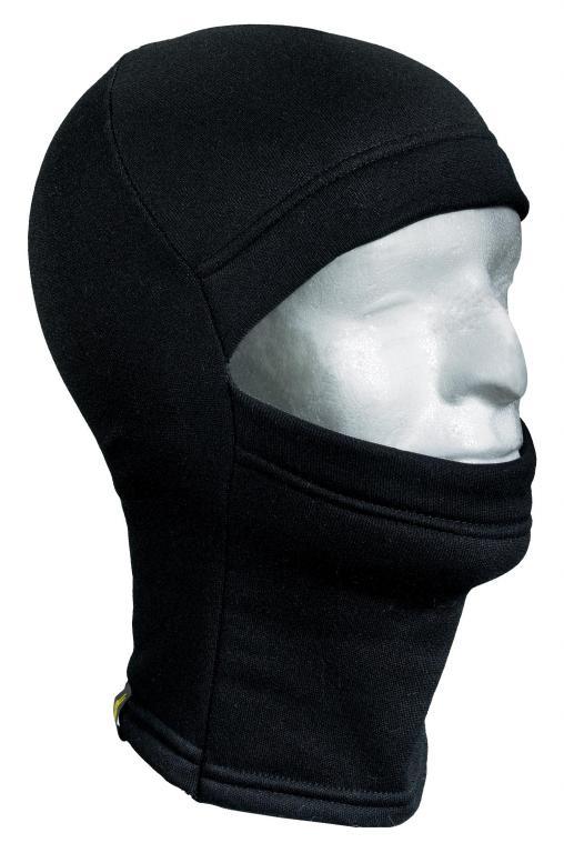 31e7c2a1e8b Segeri müts-mask. Pehmest polüestrist müts koos kaelasoojendajaga kaitseb  pead igast küljest karmima külma eest. Ka 20 kraadine pakane ei takista  nüüd ...