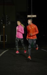 asics_360_protection_jacket_tight_male_female_sml