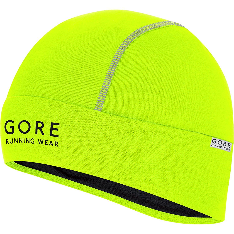 5f2d995e065 Mütsid ja kindad – Jooksuekspert