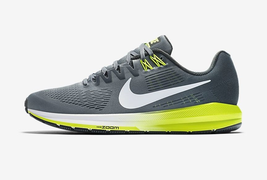 a5dc18fa014 Nike Zoom Structure 21