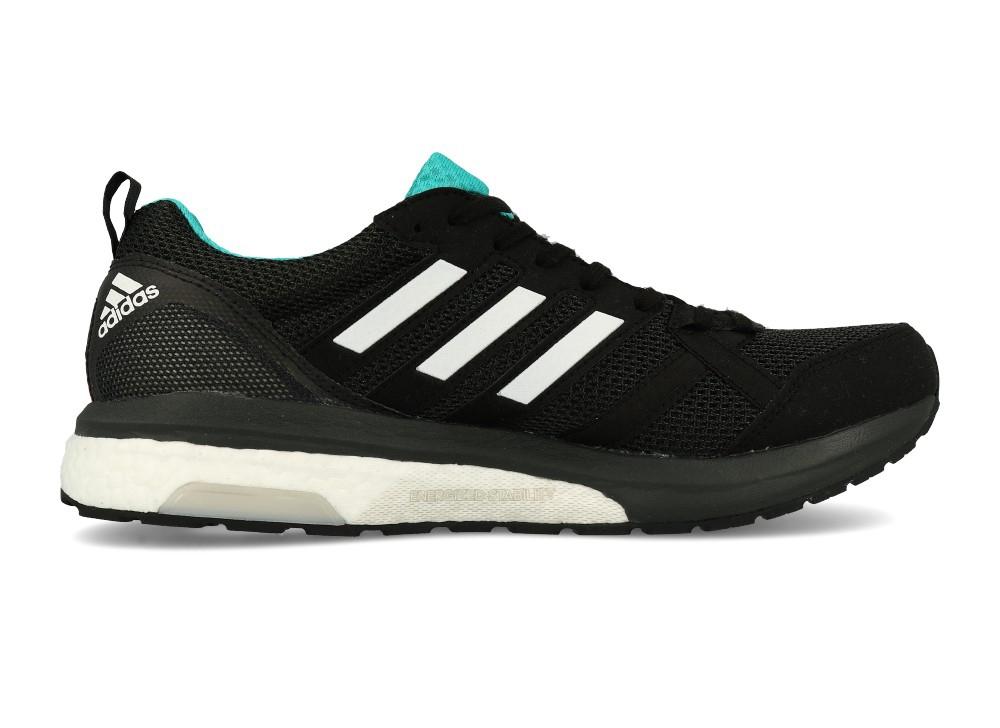 49b5a5d92d1 Adidas – Jooksuekspert